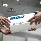 MRW - MRW reforça a sua estrutura no natal com a contratação de 1.000 pessoas